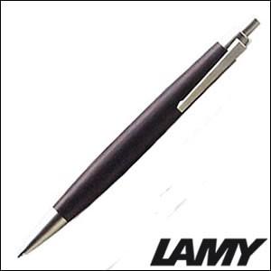 LAMY ラミー 筆記具L203 ボールペン グラナディラ