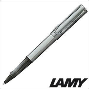 LAMY ラミー 筆記具L326 AL-star アルスター グラファイト ローラーボール