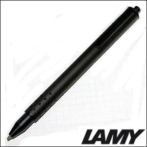 LAMY ラミー 筆記具L331 swift スイフト