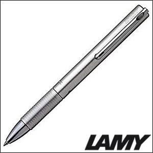 LAMY ラミー 筆記具L338 tipo ティポ AL