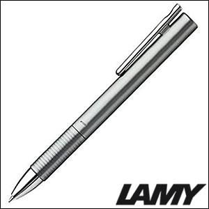 LAMY ラミー 筆記具L338GR tipo ティポ AL
