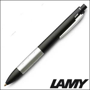 LAMY ラミー 筆記具L497 4ペン