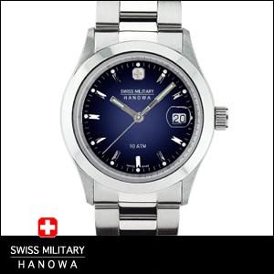 SWISS MILITARY 腕時計 スイスミリタリー 時計 ML100ペアウォッチ メンズ ELEGANT エレガント