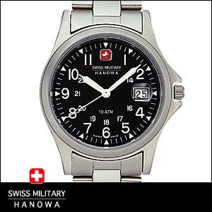 SWISS MILITARY 腕時計 スイスミリタリー 時計 ML17 メンズ CLASSIC クラシック