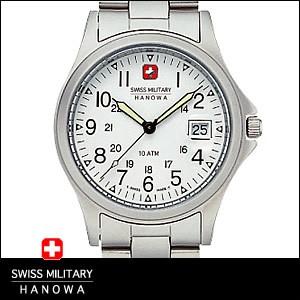 SWISS MILITARY 腕時計 スイスミリタリー 時計 ML18 メンズ CLASSIC クラシック
