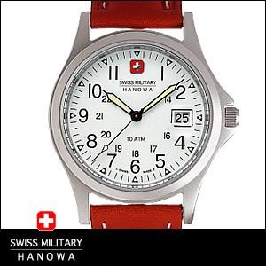 SWISS MILITARY 腕時計 スイスミリタリー 時計 ML2 メンズ CLASSIC クラシック