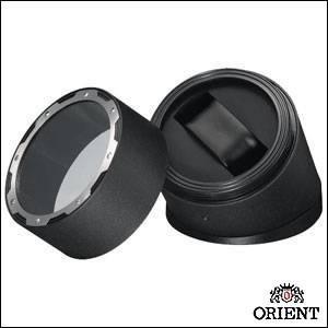 ORIENT オリエント 腕時計 AA0101 ワインディングマシーン 1本巻き