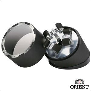 ORIENT オリエント 腕時計 AA0201 ワインディングマシーン 3本巻き