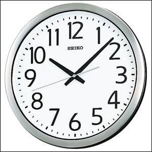 SEIKO セイコー KH406S掛け時計