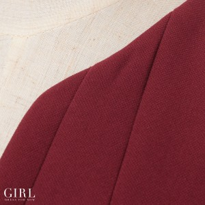 ボレロ ジャケット 結婚式 お呼ばれ レディース パーティーボレロ ジャケットボレロ 二次会 服装 羽織物