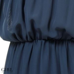 パーティードレス パンツドレス 結婚式 ドレス お呼ばれ 大きいサイズ パンツ オールインワン 二次会 披露宴 レディース フォーマル