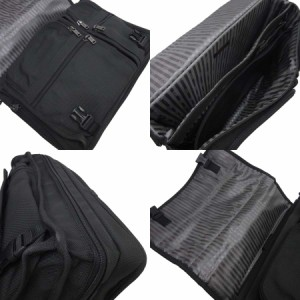 【おすすめ】【中古】トゥミ ハンドバッグ ビジネスバッグ   レディース メンズ ブラック 85919