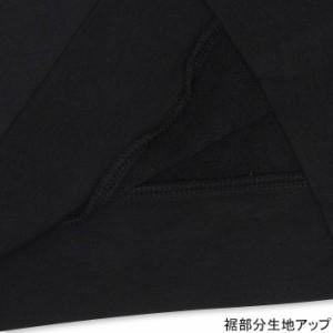 SALE50%OFF アウトレット PINKHUNT フラワー刺繍トレーナー キッズ ジュニア ガールズ ベビードール 子供服-9574K