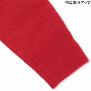 アウトレットSALE50%OFF PINKHUNT ロゴニット-キッズ ジュニア ベビードール 子供服-9819K