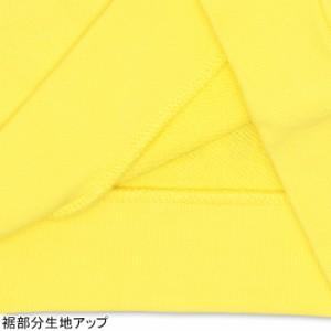 3/19一部再販 アウトレットSALE50%OFF カラフルロゴパーカー-ベビーサイズ キッズ プルオーバー ベビードール 子供服-9979K