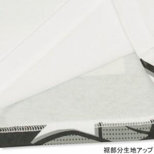 SALE50%OFF アウトレット 親子ペア ディズニー 箔プリントロンT ベビーサイズ キッズ ベビードール BABYDOLL DISNEY-0023K