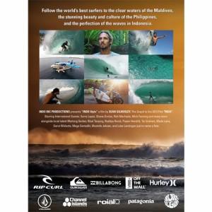 サーフィン,バリ,インドネシア●INDO STYLE インドスタイル