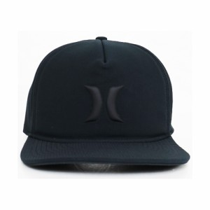 new products 43c39 5277e Hurley,ハーレー,CAP,キャップ,18sp○M HRLY ICON HYBRID HAT 892034