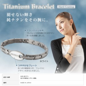 phiten(ファイテン)ハードコートチタンブレス オーバルタイプ 17cm/19cm/21cm【日本製】jx850sl1706