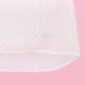 【あす着】【送料無料】ひだまり健康肌着 ひだまり極きわみ 婦人8分袖インナー Pピーチ/LLサイズ kc-akw803sl1706