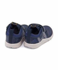 adidas(アディダス) STAR WARS RAPIDAFLEX EL I(スターウォーズラピダフレックスELI) DA8703