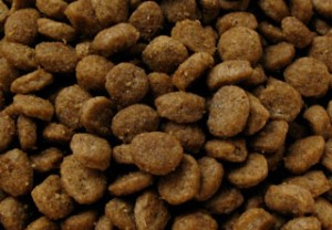 SOLVIDA ソルビダ ドッグフード 室内飼育成犬用(インドアアダルト) 1.8kg 【オーガニック/ドライフード/成犬用/正規品】