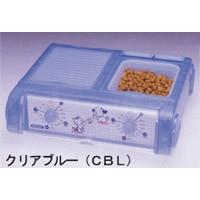 ヤマサ ペット自動給餌器 CD−400