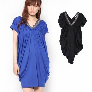 ドレス パーティードレス パーティドレス 袖付き ワンピース SALE セール