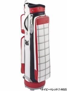 ミズノ ゴルフ レディース ライトスタイル NEXLITE ウィメンズ スリム キャディバッグ 5LJC17W100 ◆ キャデーバッグ カー