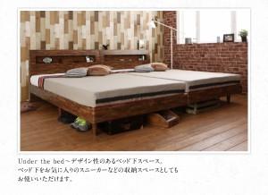 【g5888】【フレームのみ】【シングル】 ベッド すのこ すのこベッド コンセント付き ナチュラル 自然 シングル S お洒落 棚付き