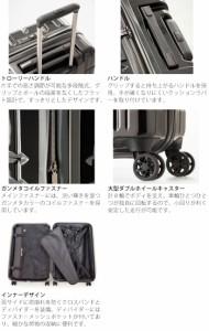 749f1fdd16 キャリーケース スーツケース Lサイズ ALI-MAX28 全7色96-112L 7泊~ 大容量 特大 tsaロック 拡張タイ
