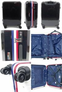 9b9e4eaef4 ルコック バッグ キャリーバッグ 機内持ち込み レンヌ3 レディース メンズ スーツケース キャリーケース 全3色 36L le