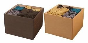 【送料無料!ポイント2%】PP樹脂畳ユニットボックス ハイタイプ 幅60 日本製!収納できる畳ボックス♪