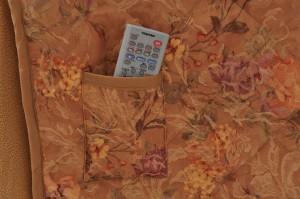 【送料無料!ポイント2%】ハイタイプコタツ 80×80 専用布団 ダイニングこたつ用 こたつ布団 コタツ布団 コタツ
