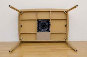 【送料無料!ポイント2%】ダイニングコタツ ハイタイプこたつ 掛け布団セット 120×80cm  ダイニングコタツ こたつ布団