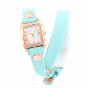 ラメール コレクション LA MER COLLECTIONS LMDW1510 レディース 腕時計 ブランド クロス セット 送料無料