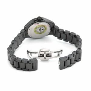 コーチ COACH 14502130  レディース 腕時計 ブランド クロス セット 送料無料