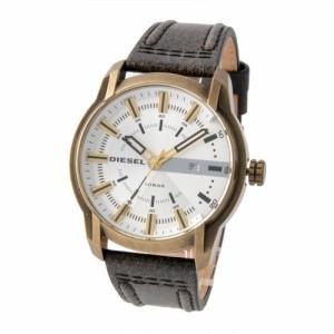 ディーゼル DIESEL DZ1812 メンズ 腕時計 ブランド クロス セット 送料無料
