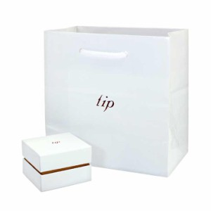 tip(ティップ) シルバー ペンダントトップ ブラックコーティング tnp3-bc【送料無料】 クリスマス ギフト