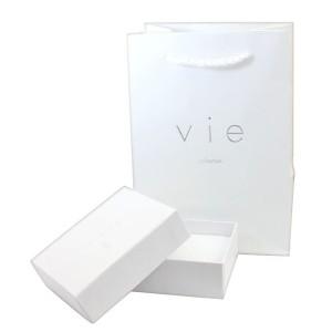 ネックレス メンズ サージカルステンレス vie(ヴィー) n1237 送料無料 誕生日プレゼント ギフト