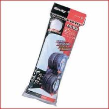 ≪タイヤラックKTL-710・KSL-710専用≫タイヤラックカバー CV-710 シルバー [収納・タイヤ・車] アイリスオーヤマ