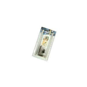アーチ ガーデニング パーゴラ設置用金具 ペグ型 (4個入り)  アイリスオーヤマ
