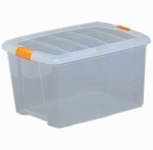押入れ収納 衣装ケース [高い所ボックス TB-54D 衣類収納] アイリスオーヤマ 送料無料