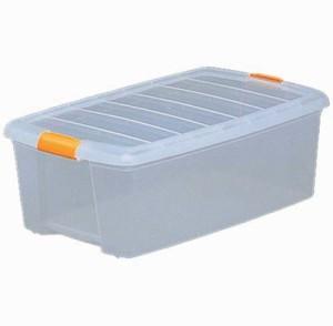 押入れ収納 衣装ケース [高い所ボックス TB-64 衣類収納] アイリスオーヤマ 送料無料