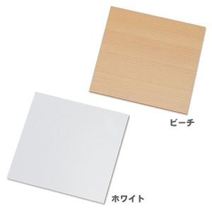 カラーボックス 棚板 [CXT-27 全5色 横置き用 ] アイリスオーヤマ