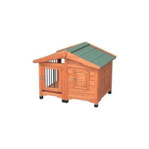 サークル犬舎 CL-990≪中型犬向き≫[犬舎・犬小屋・犬用品] アイリスオーヤマ 送料無料