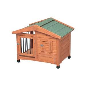 サークル犬舎 CL-860≪小型犬向き≫[犬舎・犬小屋・犬用品] アイリスオーヤマ 送料無料