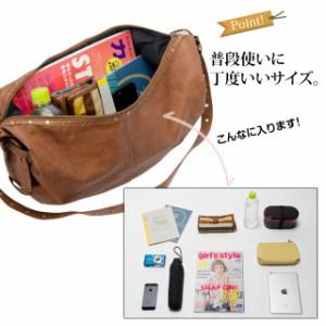 2way ショルダーバッグ メンズ レディース フェイクレザー 斜めがけバッグ 軽量 ハンドバッグ マザーズバッグ