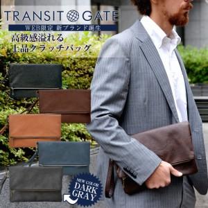 クラッチバッグ メンズ レディース シンプル クラッチ PU革レザー ハンドバッグ セカンドバッグ ミニ バッグ 通勤 軽量 鞄 誕生日