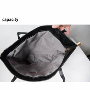 ポッキリ シンプルトートバッグ【7月上旬】鞄 トートバッグ バッグ シンプル リクルート 通勤 就活 女性 大きめ 軽い レディース